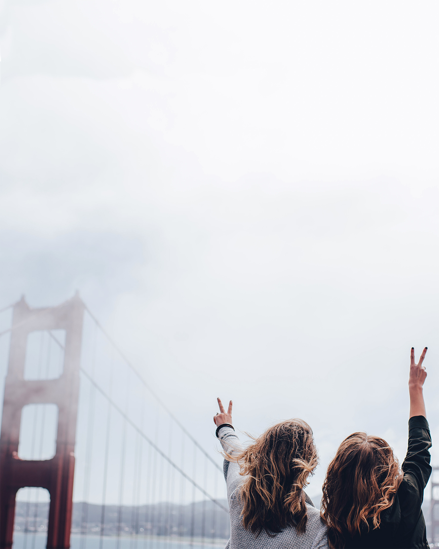10 Things to Do During Your Bachelorette Party in San Francisco