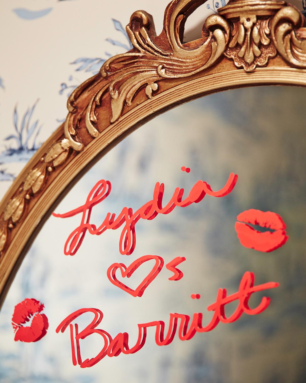 lydia-barritt-wedding-mirror-0414.jpg