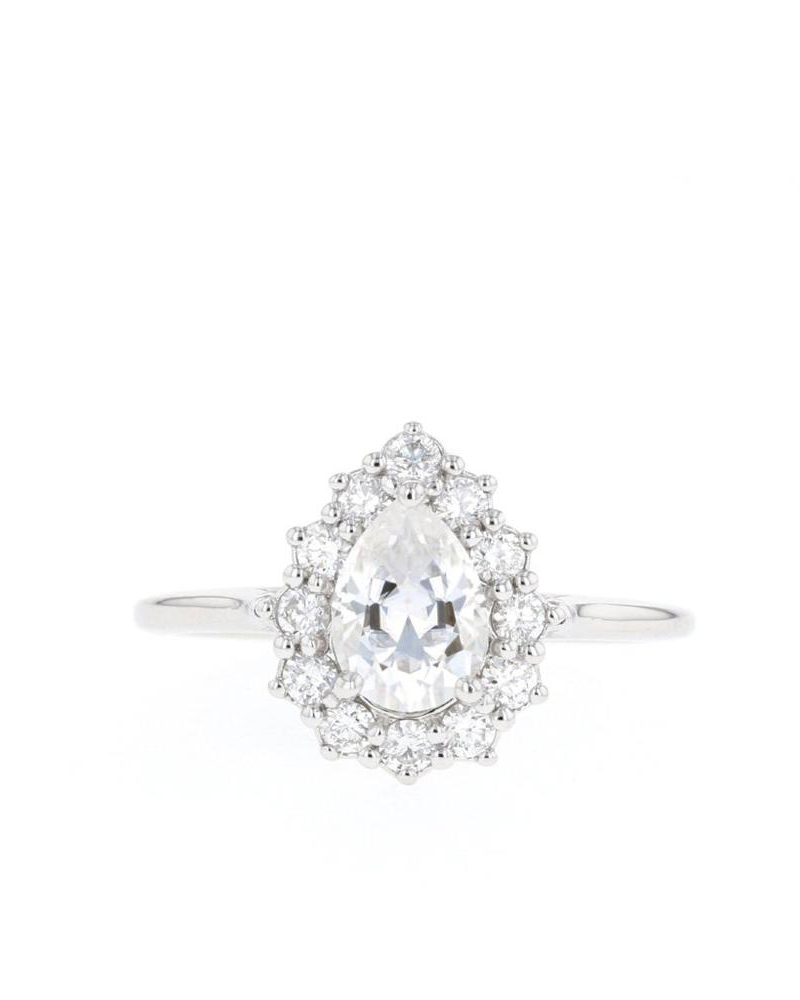 "Olive Ave. Jewelry ""Addie"" Ring"