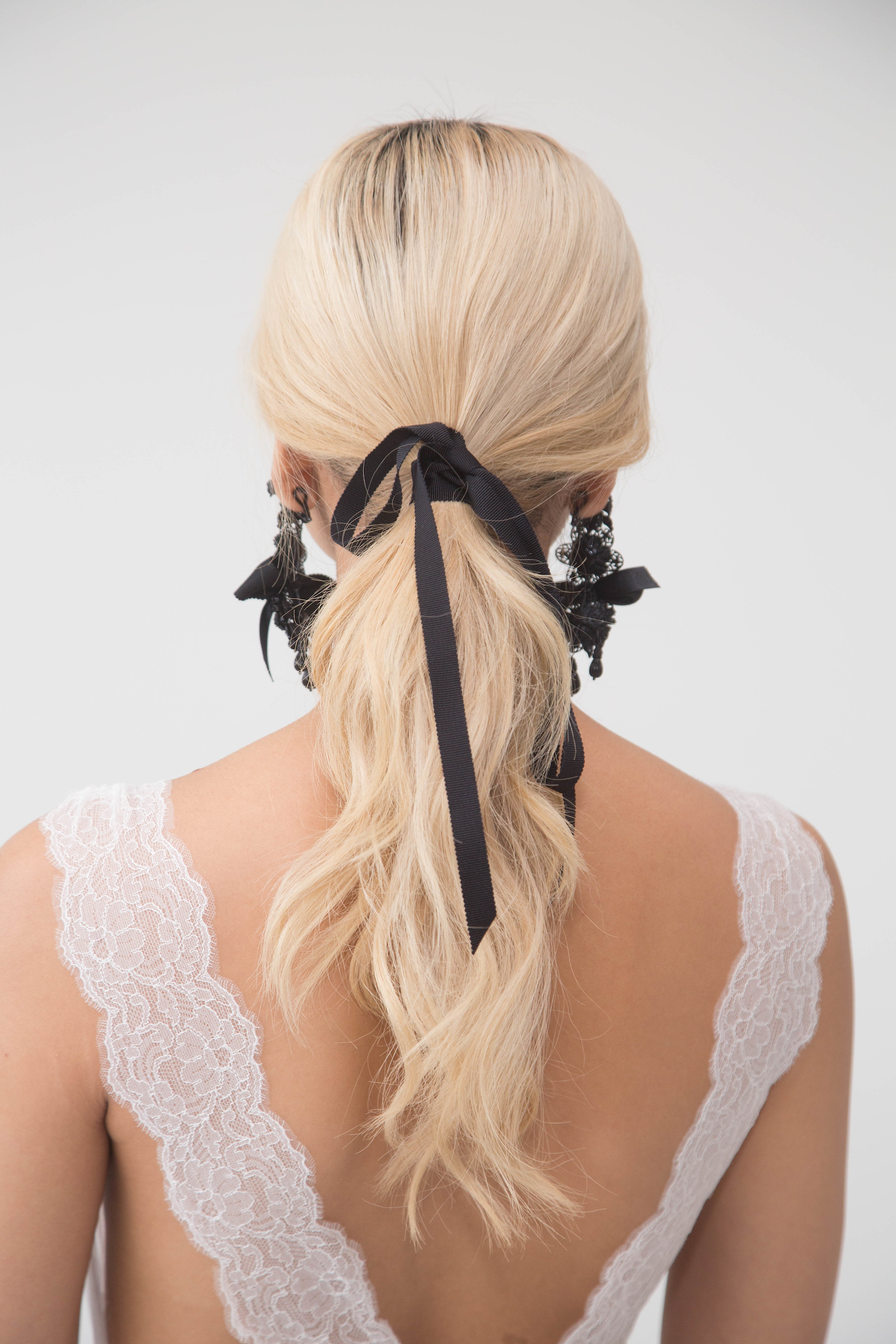 6 Dermatologist-Approved Tips for Getting Rid of Bridal Bacne
