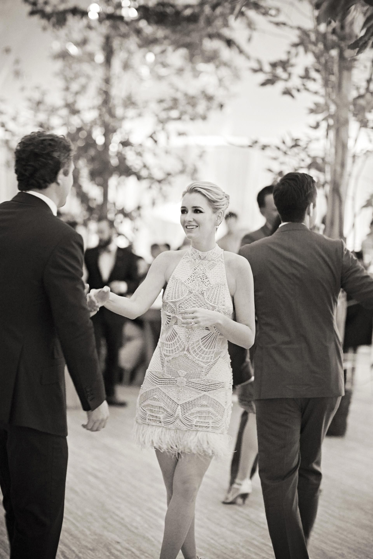 joyann jeremy wedding first dance