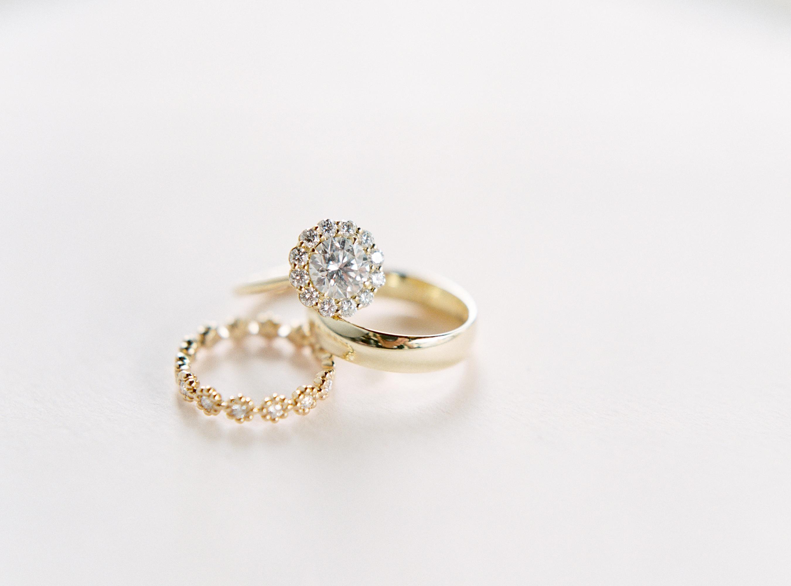 shelby preston wedding rings