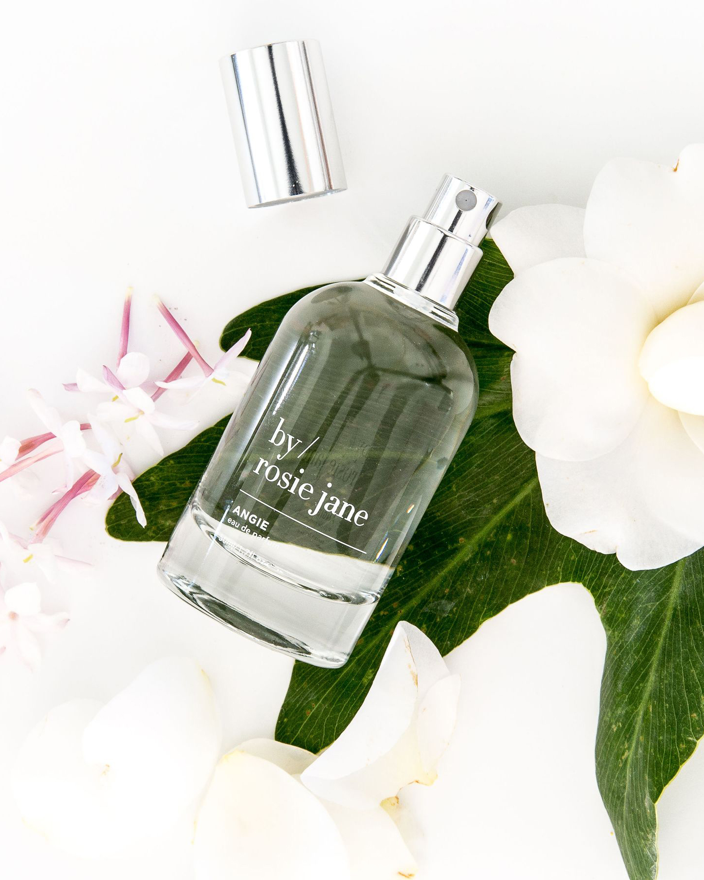 natural fragrance rosie jane angie eau de parfum