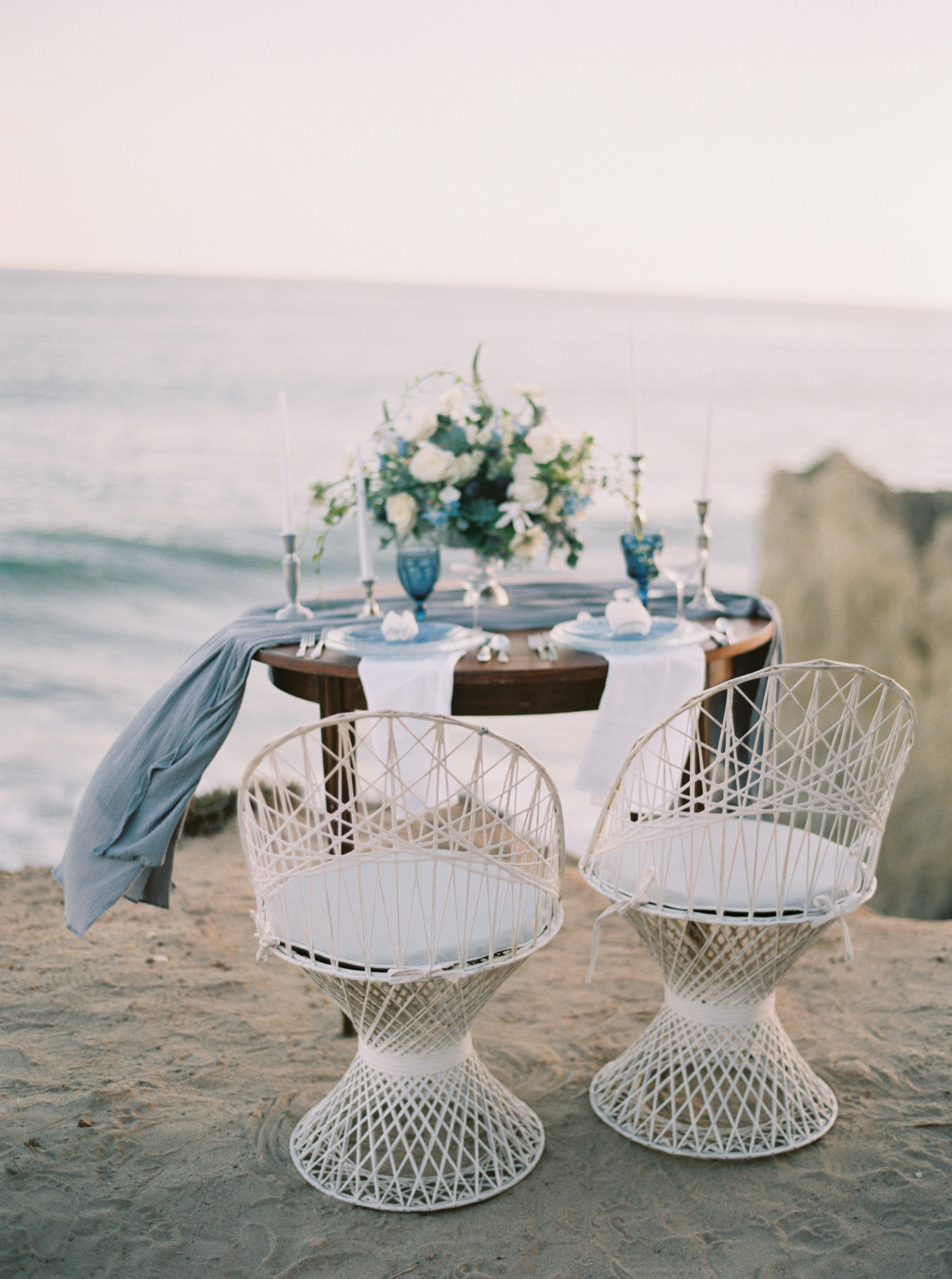 20 Beautiful Sweetheart Table Ideas Any Couple Would Love
