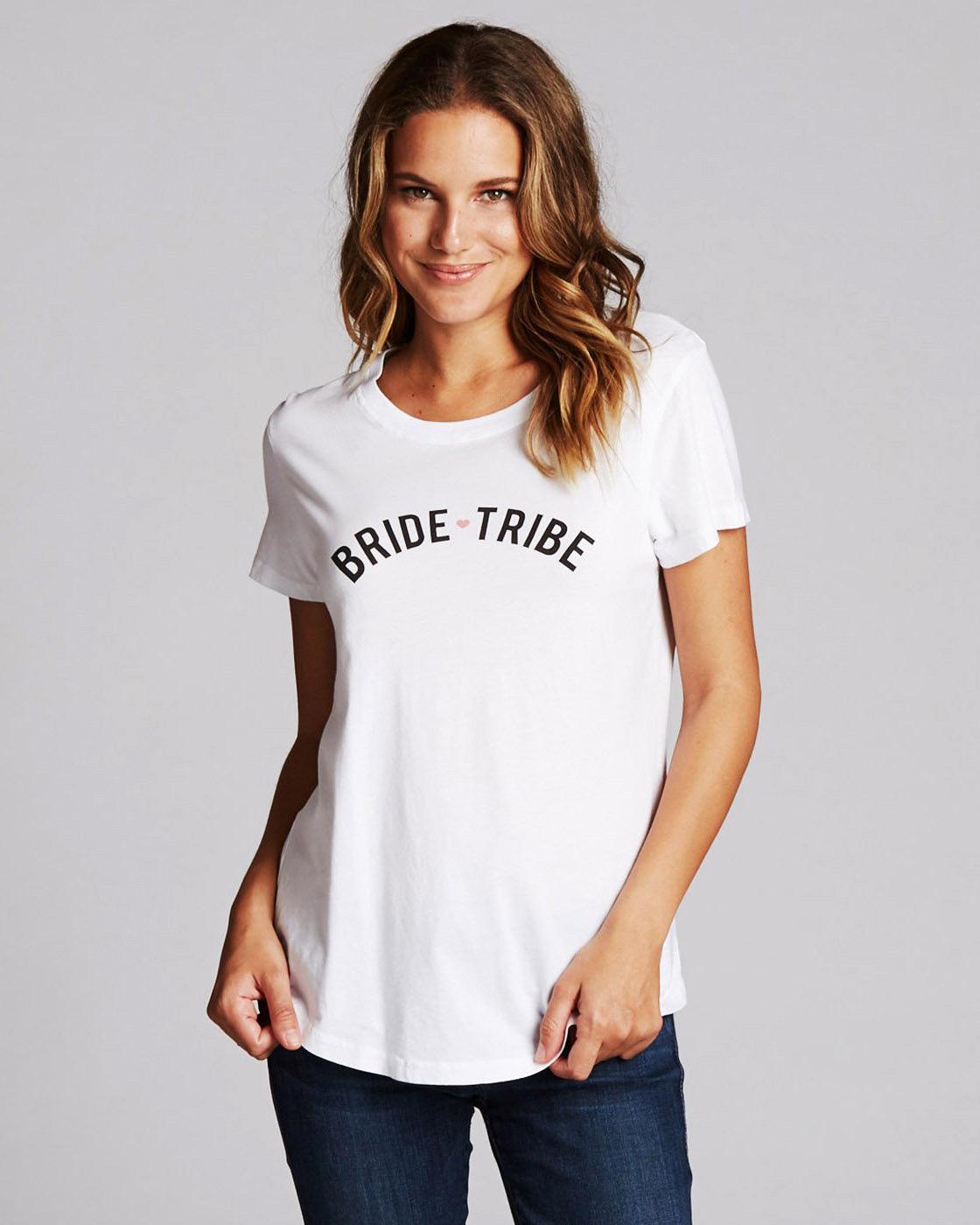 bachelorette party supplies modthread t shirt