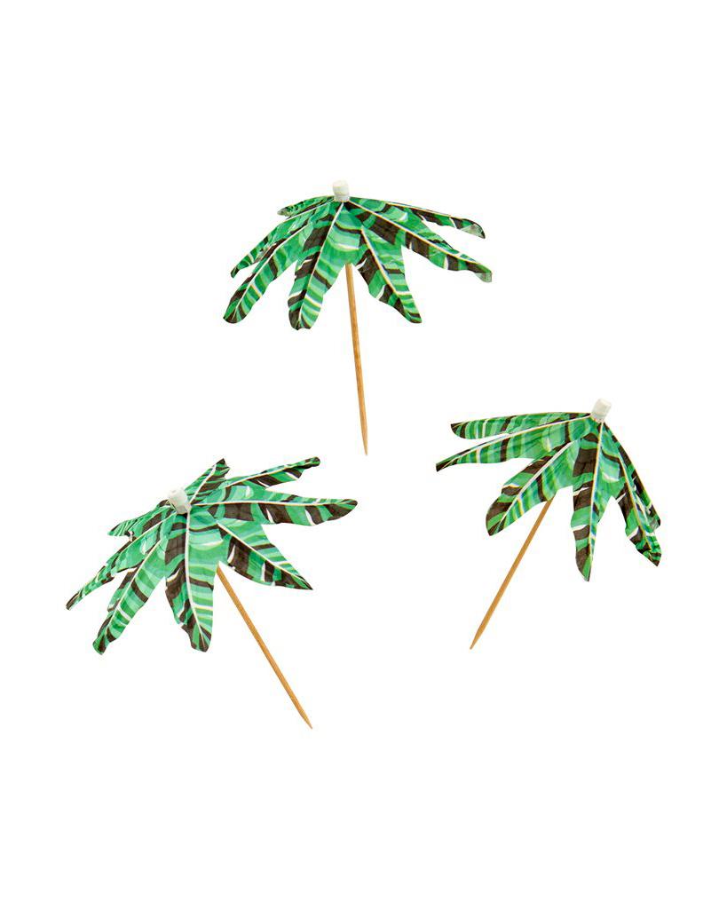bachelorette party supplies palm picks