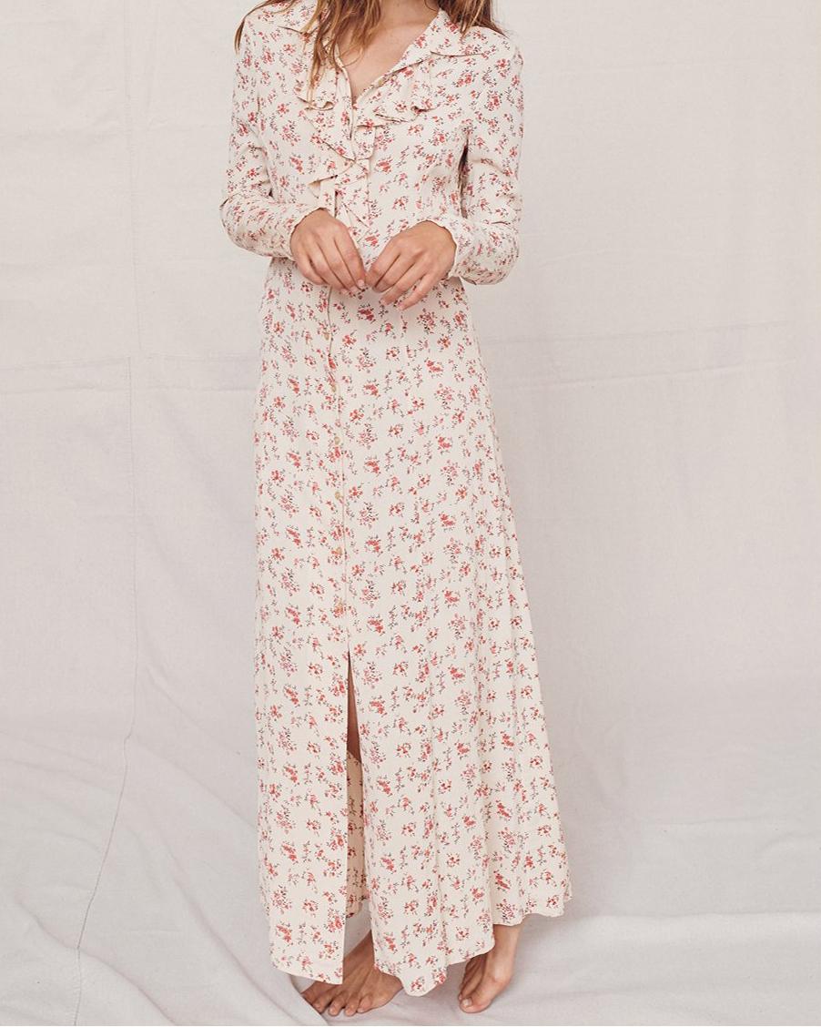 "Christy Dawn ""Lillian"" Dress"