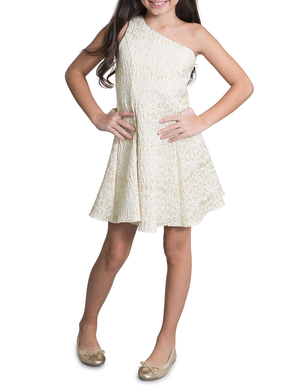 Nordstrom Junior Bridesmaid Dresses