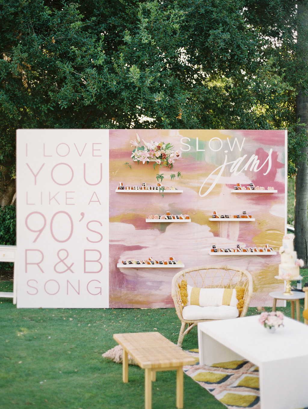 paige zack wedding seating chart