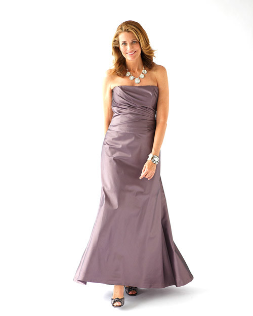 Dresses For The Mother Of The Bride And Groom