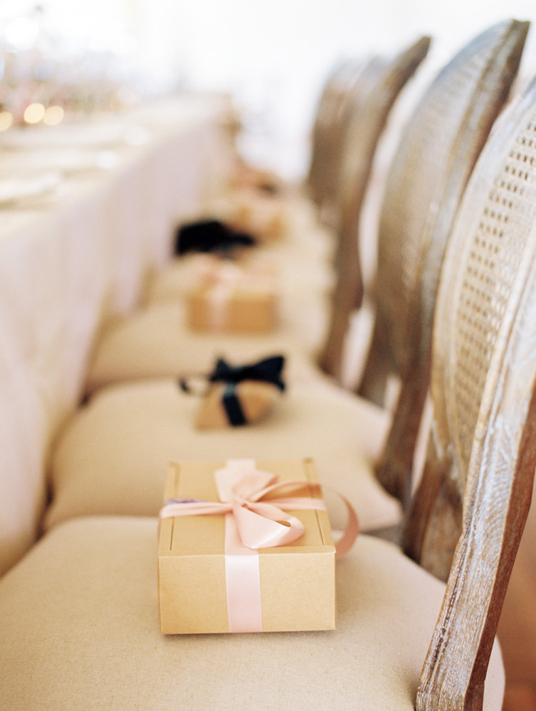 32 Unique Ideas for Winter Wedding Favors | Martha Stewart ...