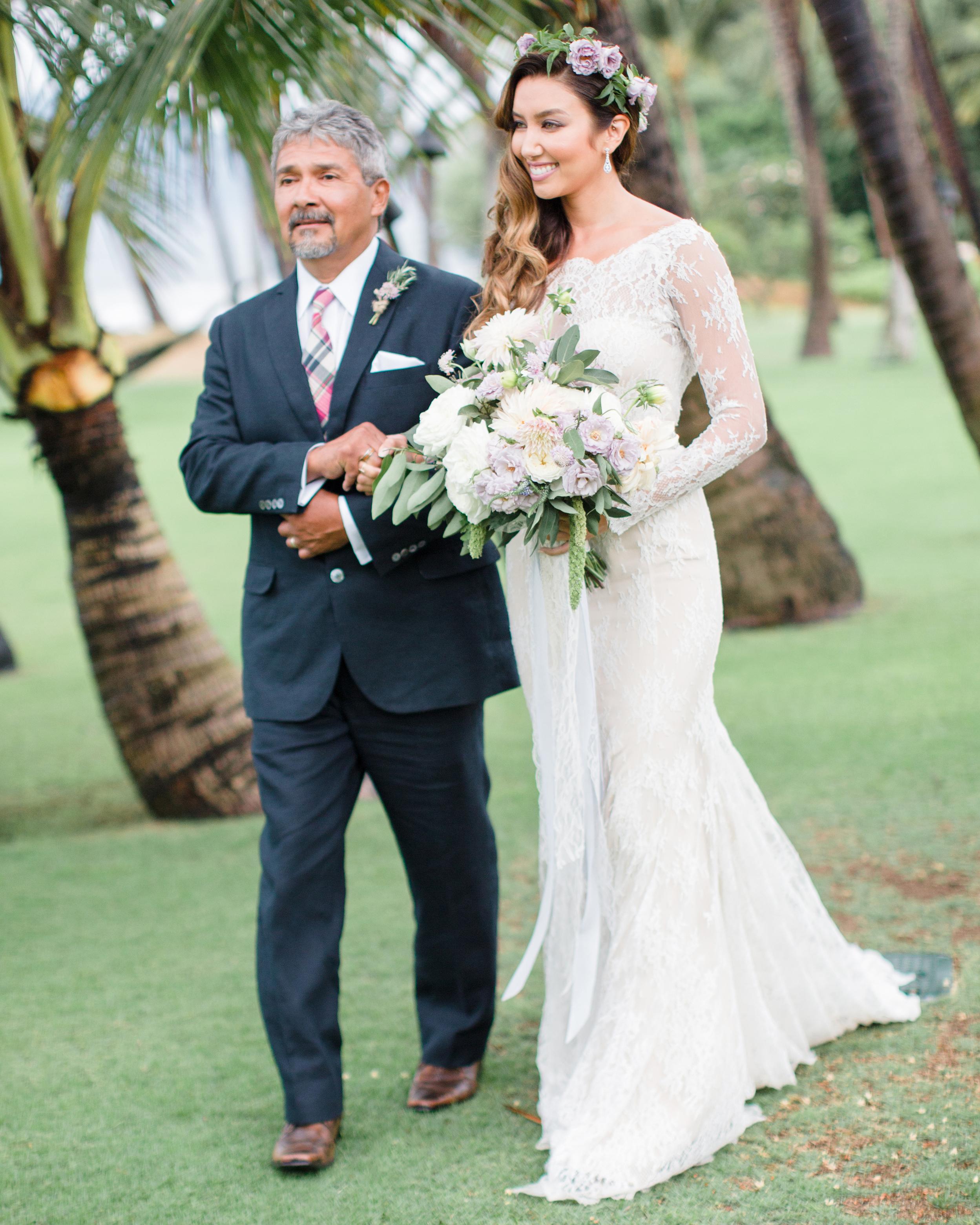 renee-matthew-wedding-maui-hawaii-morison-024-s111851.jpg