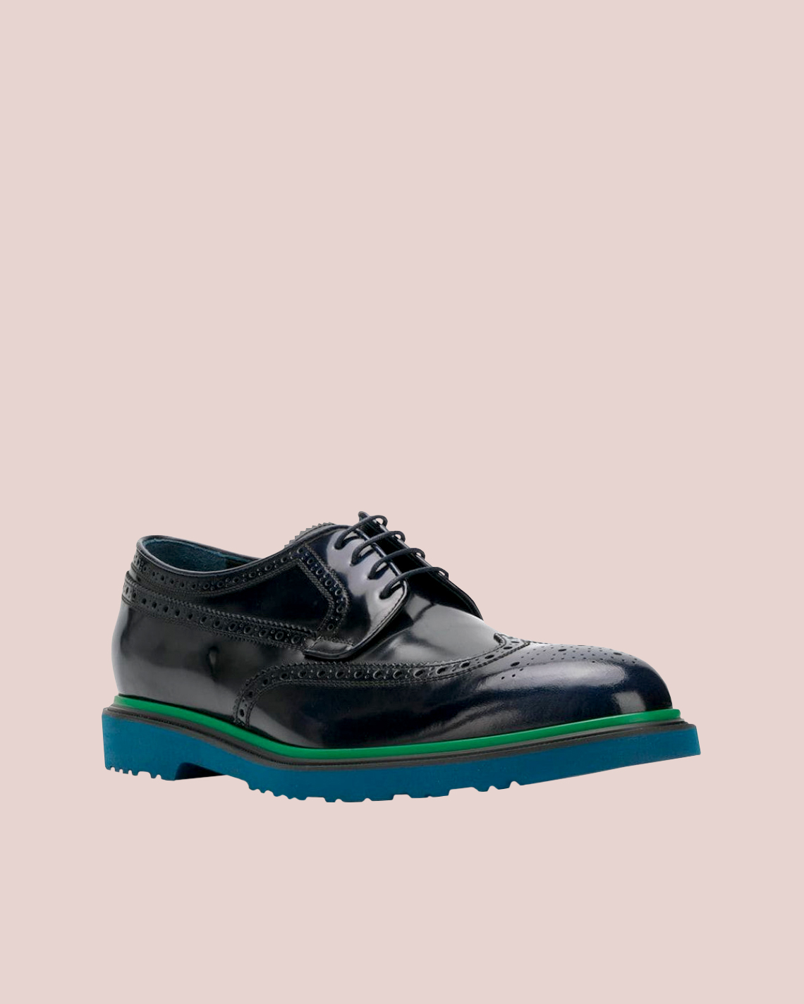"Paul Smith ""Crispin"" Brogues"