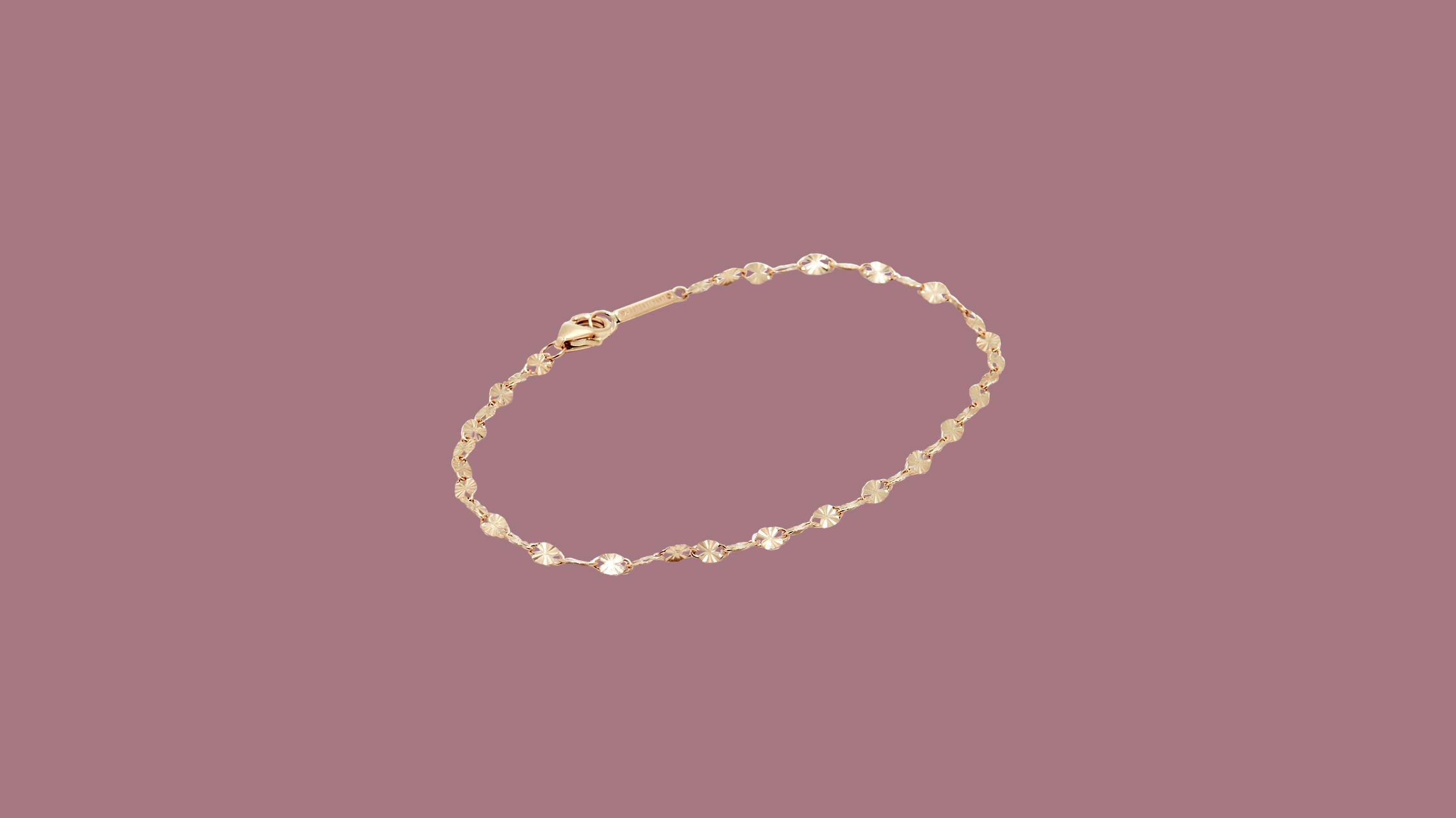 Lana Jewelry Bracelet