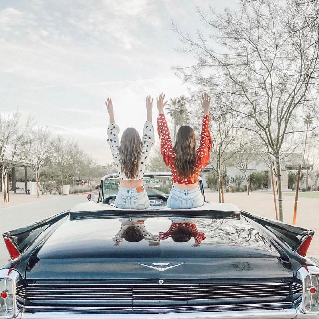 An Insider S Guide To Planning A Bachelorette Party In Scottsdale