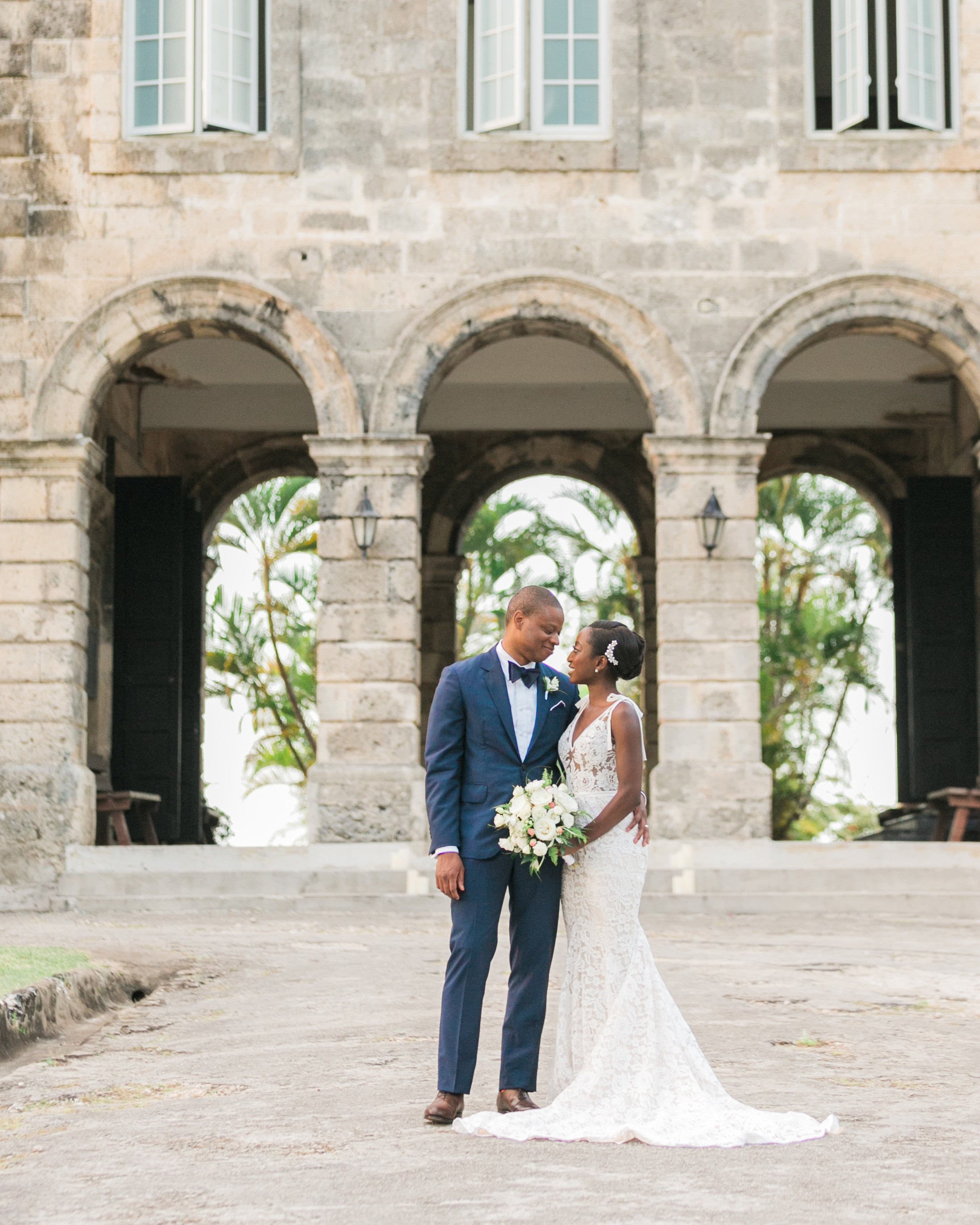 Wedding Ceremony Sites: Your Wedding Ceremony Etiquette Questions Answered