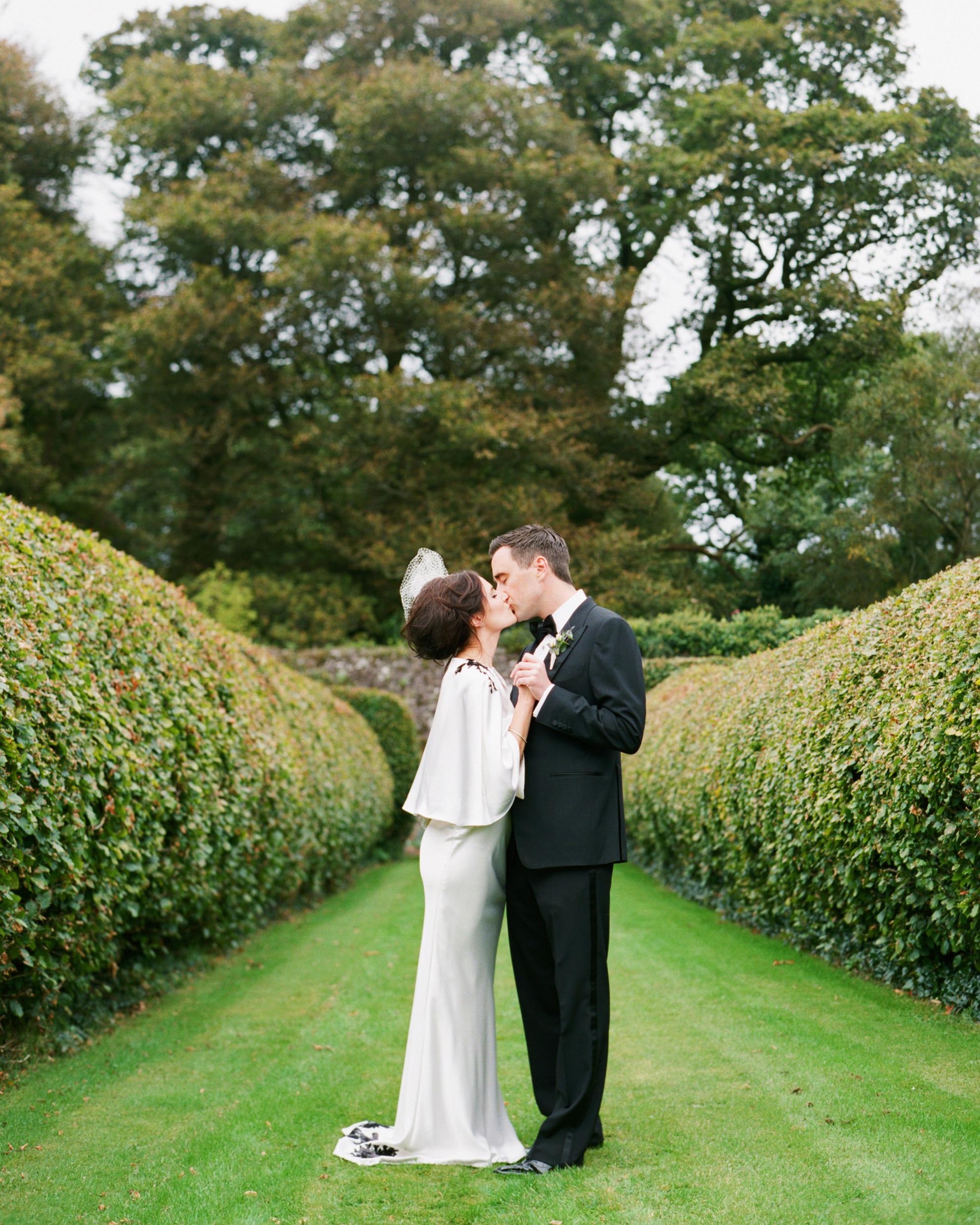 Real Brides Ireland