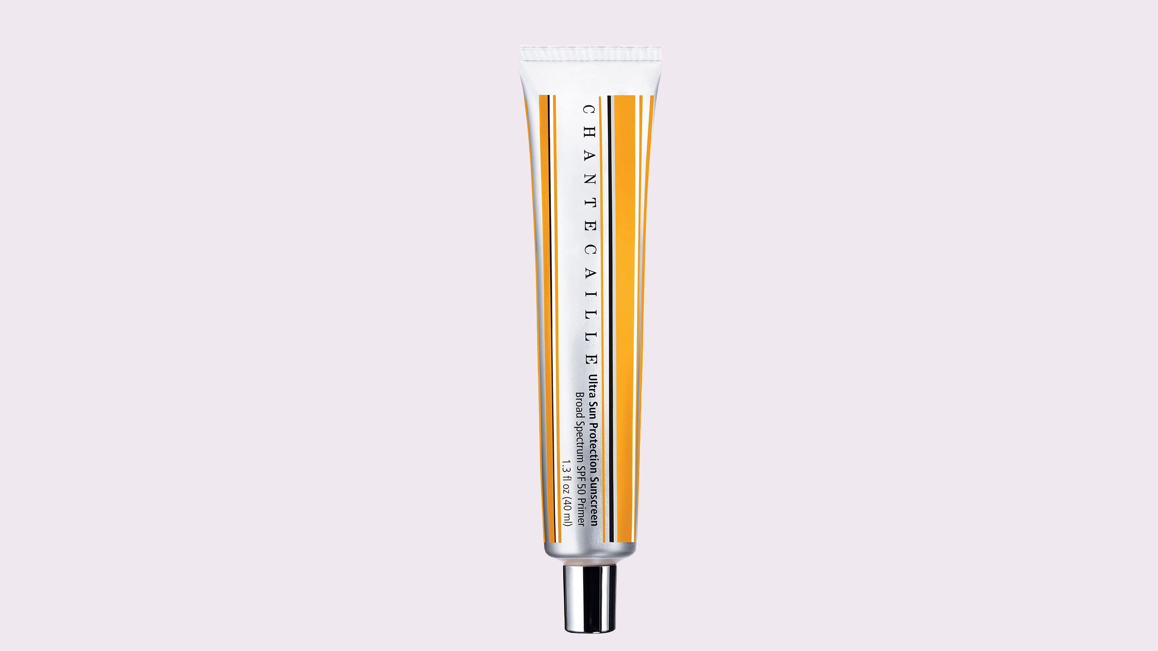 Chantecaille Ultra Sun Broad Spectrum Primer SPF 45 Primer