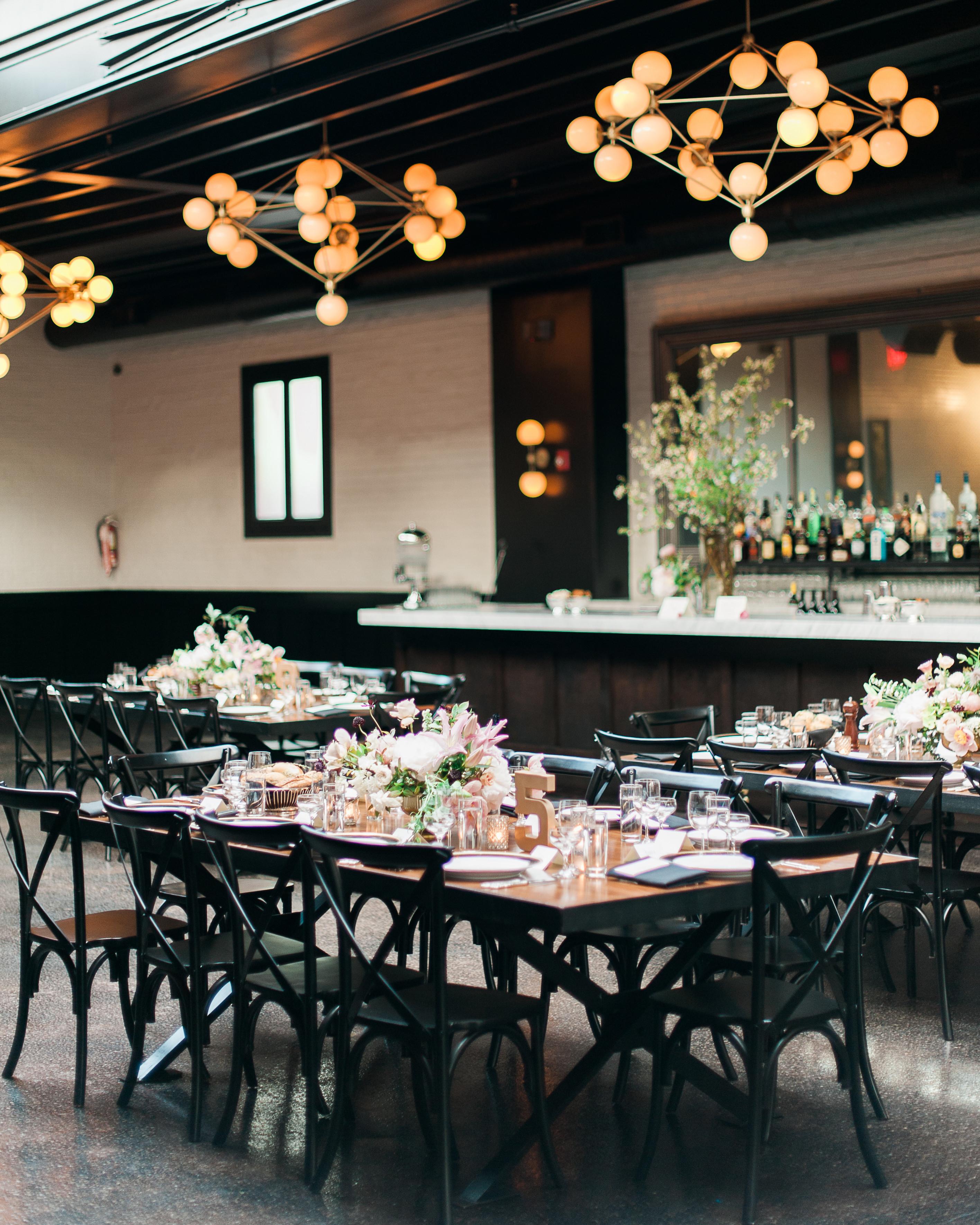 Celebrity Wedding Locations: The 9 Best Brooklyn Wedding Venues