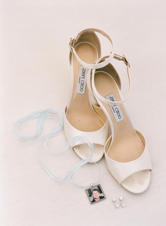 012153fbcd2c8 The Best Nude Wedding Shoes | Martha Stewart Weddings