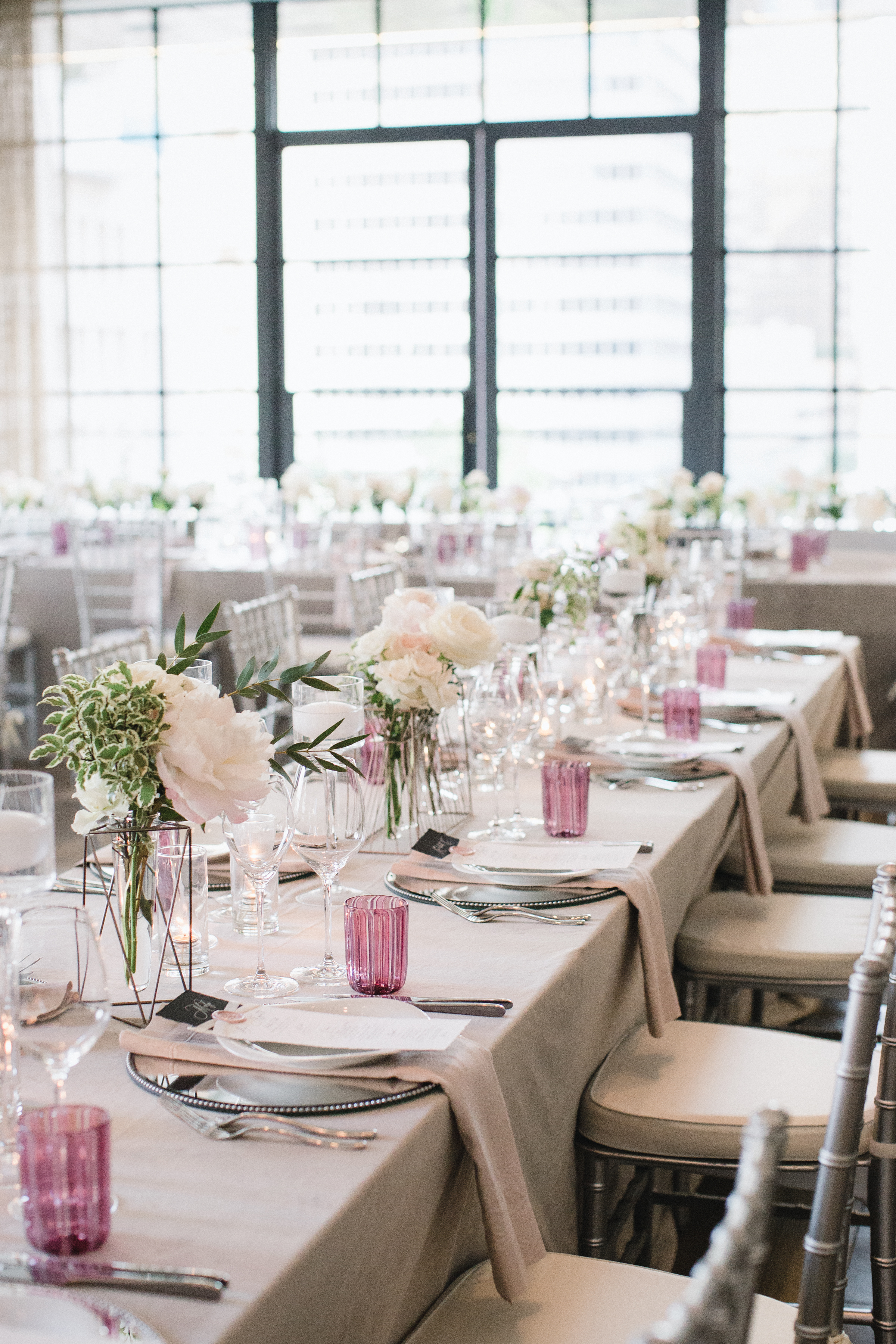 olivia collin rehearsal dinner tablescapes