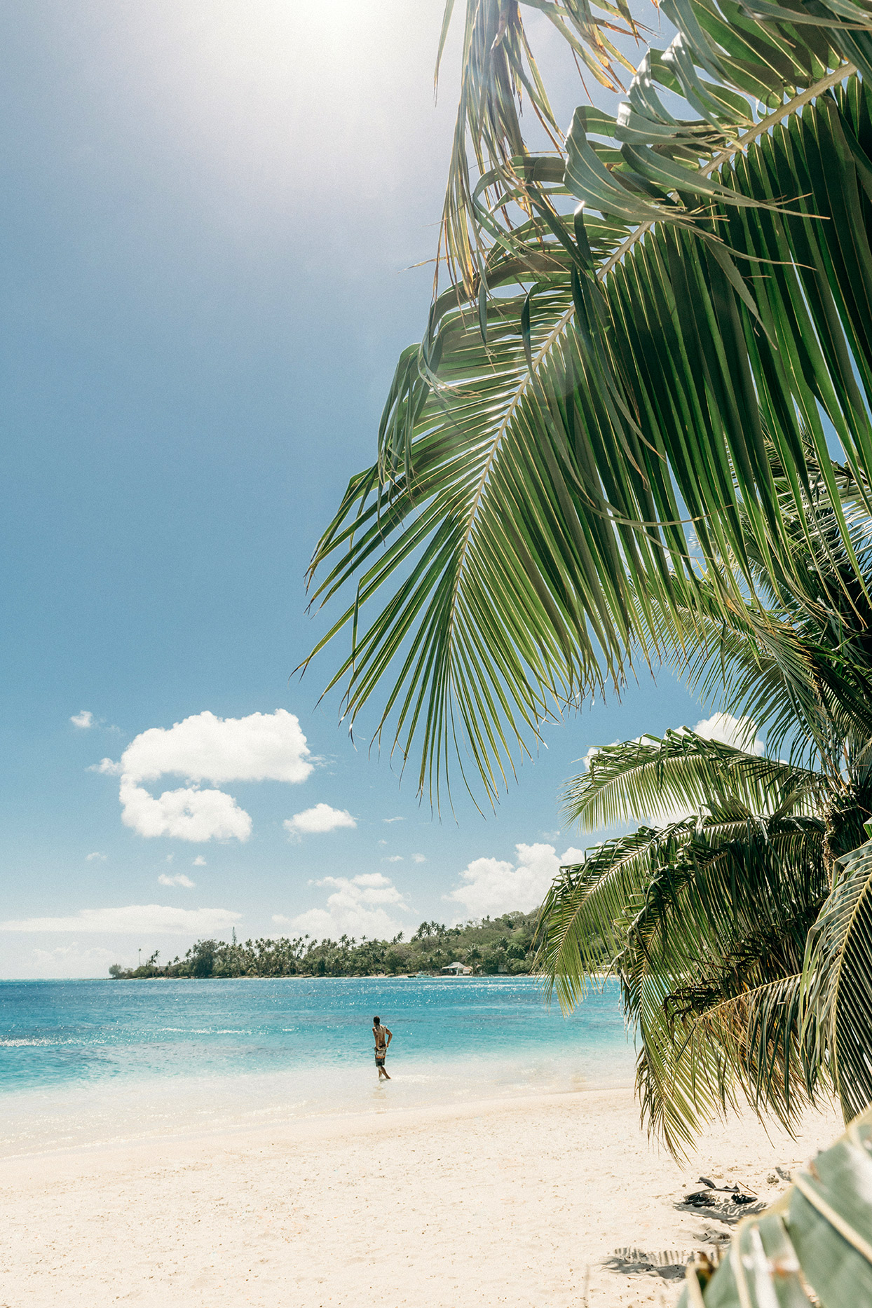The Ultimate Guide to Honeymooning in French Polynesia