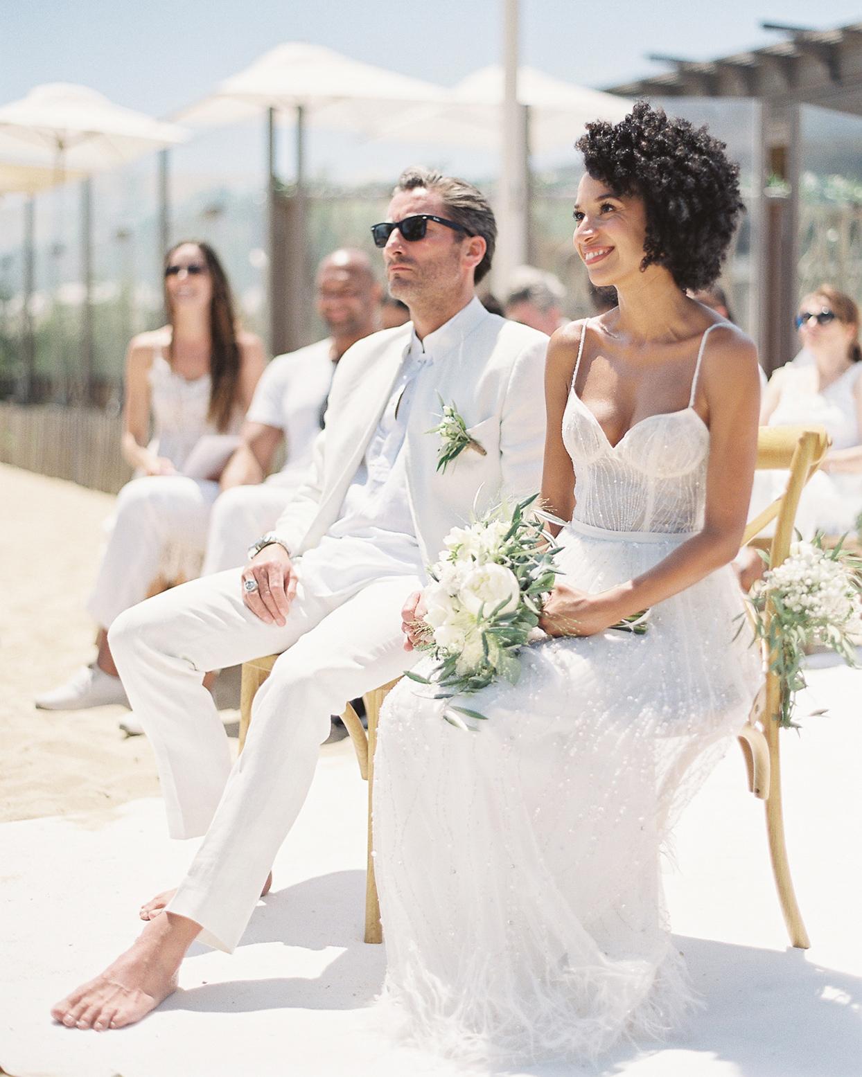 patricia ralph wedding ceremony vows