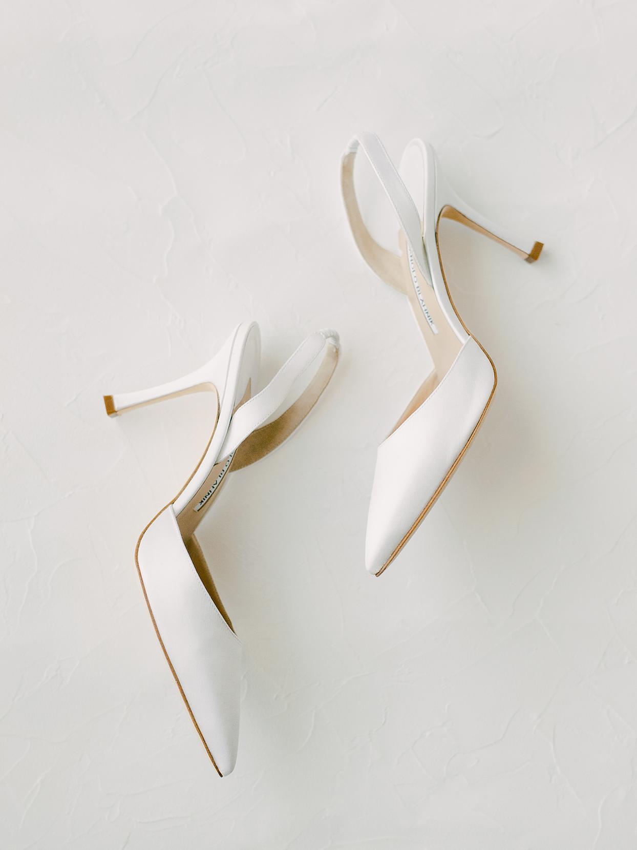 sofia alberto wedding bride shoes
