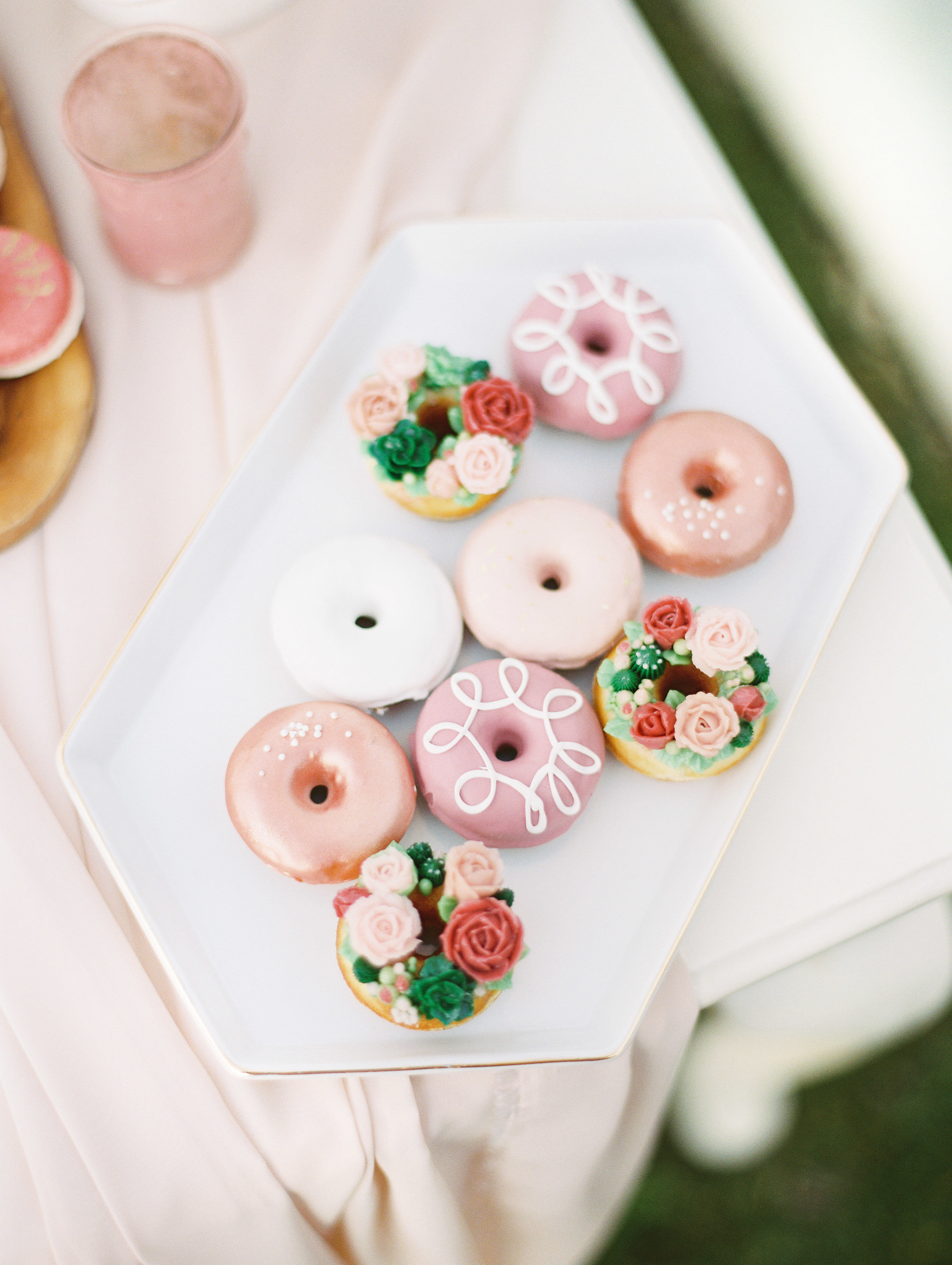 Bridal Shower Tea Party Ideas for a Classic Pre-Wedding