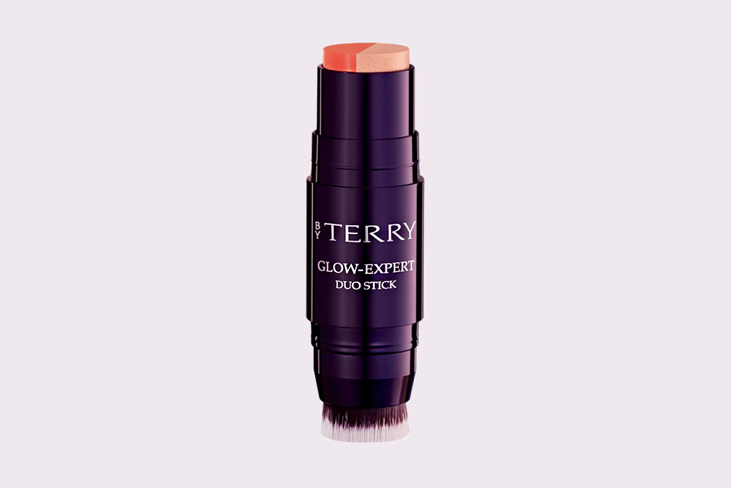 By Terry Glow Expert Duo Stick