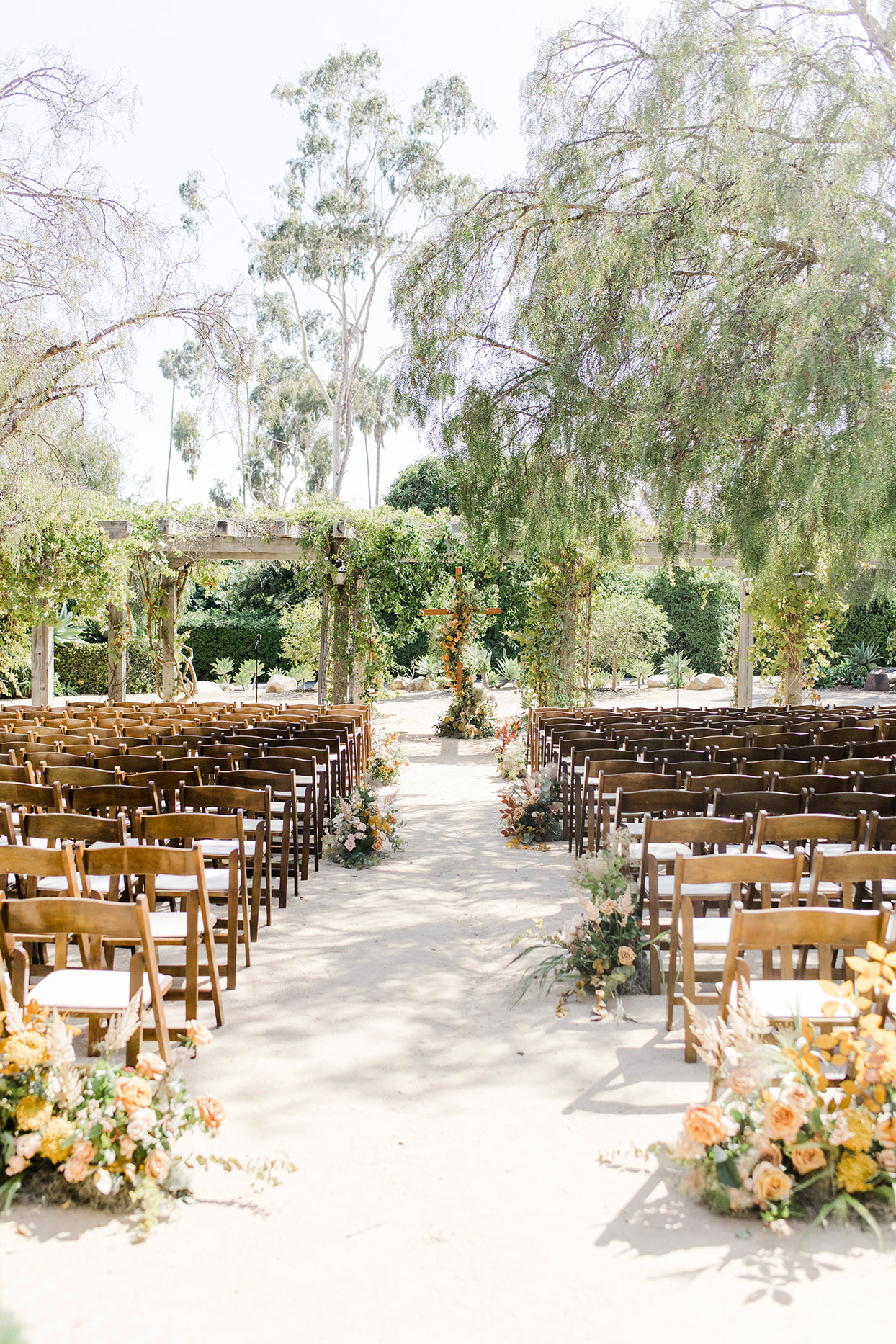 maddie will wedding ceremony location