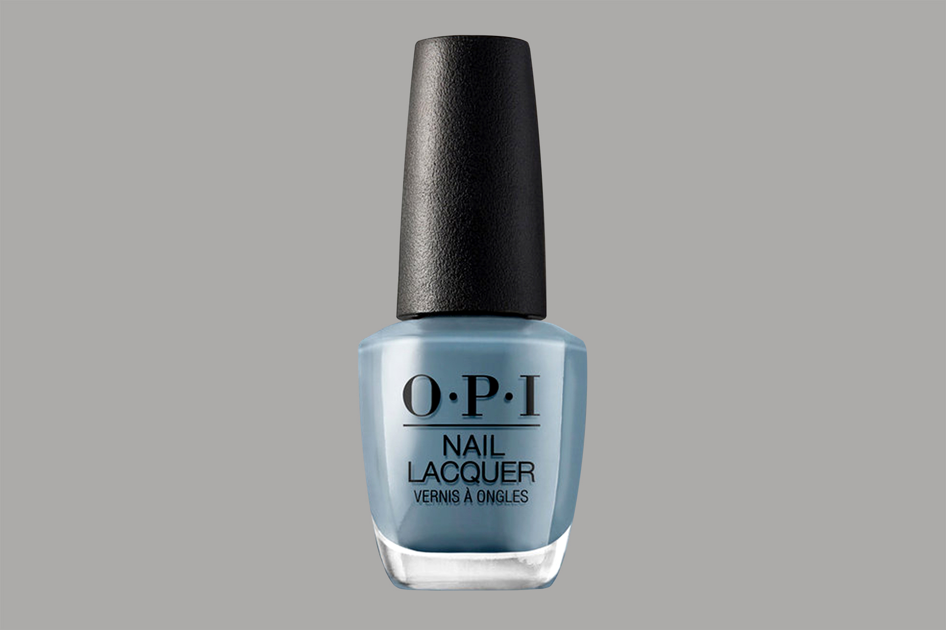 OPI Nail Lacquer in Alpaca My Bags