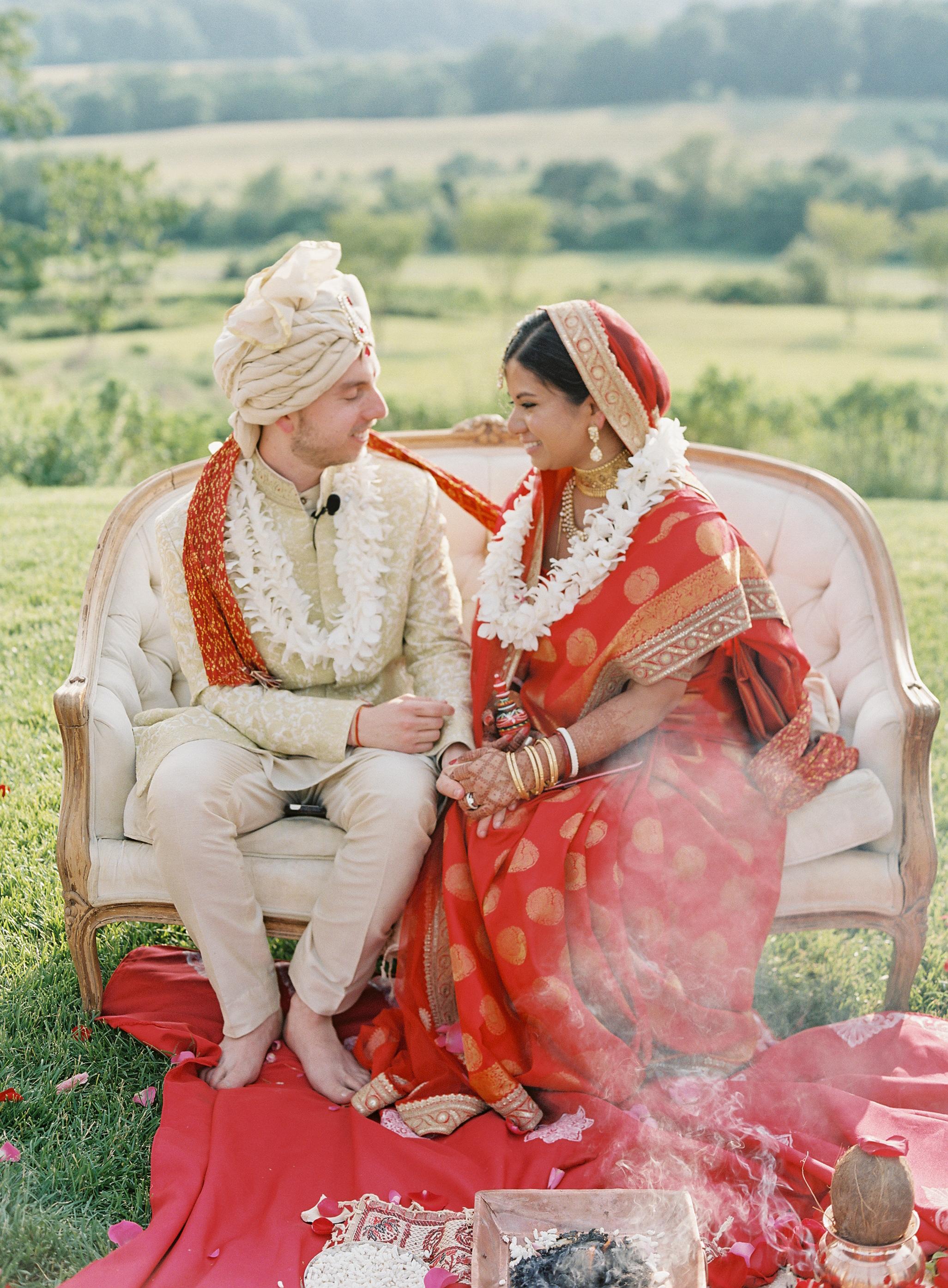 ronita ryan wedding personalized vows