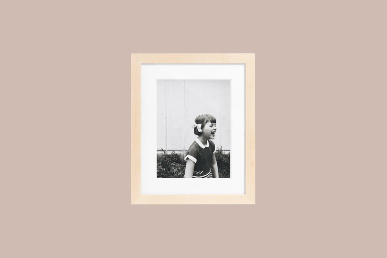 Instagram Frame stocking stuffer