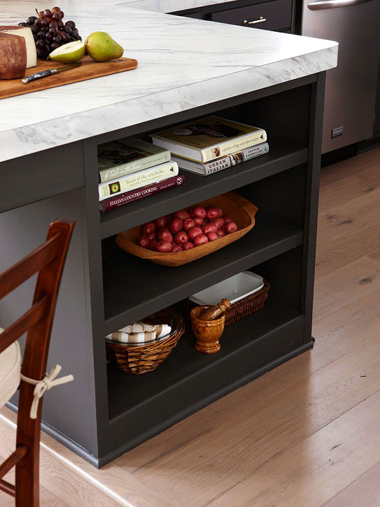 Affordable Countertop Options
