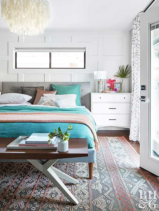 Acrylic Coffee Table Cleaning And Caring Tips bedroom teal accents