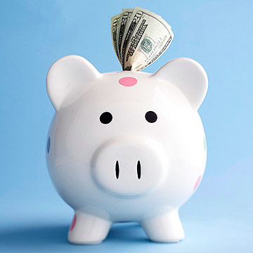 3 Tips for Better Budgeting