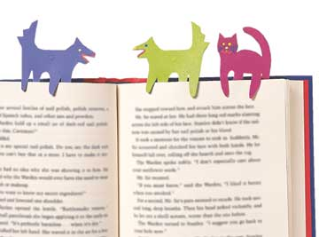 Page Critters