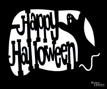 photograph about Bat Pumpkin Stencils Printable called We Take pleasure in All those Totally free Pumpkin Stencils for Halloween