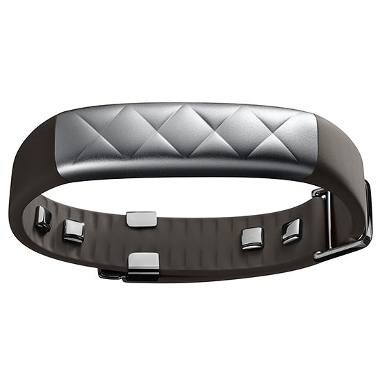 Do You Need a Wearable? Which One Is Right for You?