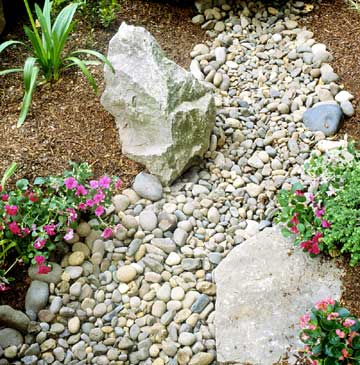 Exceptionnel 12 Money Saving Landscaping Tips