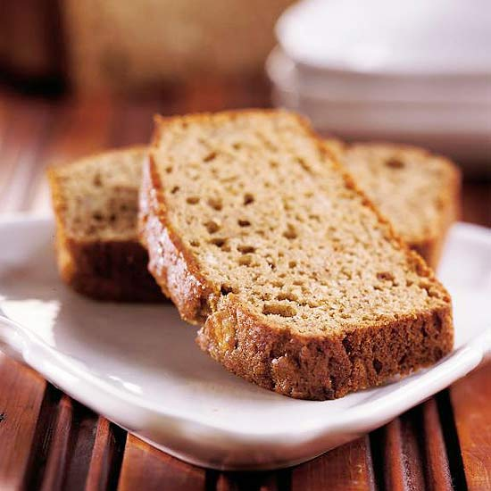 Winter Recipes to Reduce Cancer Risk