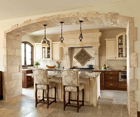 Tuscan | Better Homes & Gardens