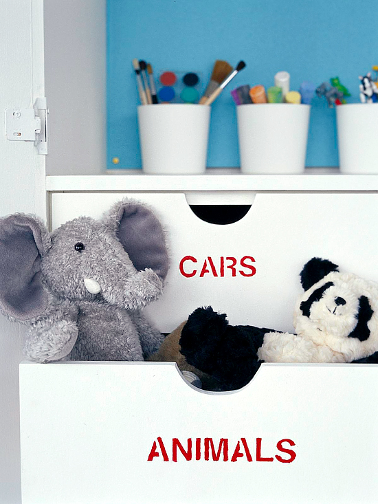 toy armoire cabinet hutch storage kids