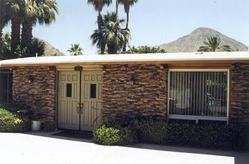 Before & After Home Tour: Restored Mid-Century Ranch