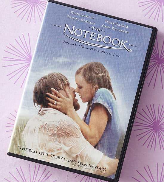30+ Romantic Movies You Have to Watch for Valentine's Day