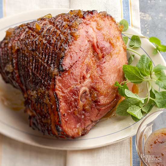 chutney-honey_glazed_ham.jpg