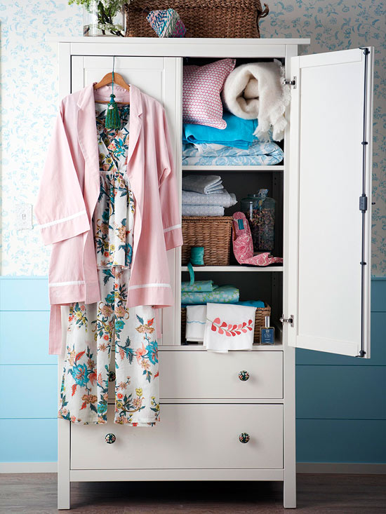 Pampering Must-Haves for a Relaxing Bedroom