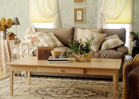 Pleasing Rightsizing Coffee Tables Better Homes Gardens Unemploymentrelief Wooden Chair Designs For Living Room Unemploymentrelieforg