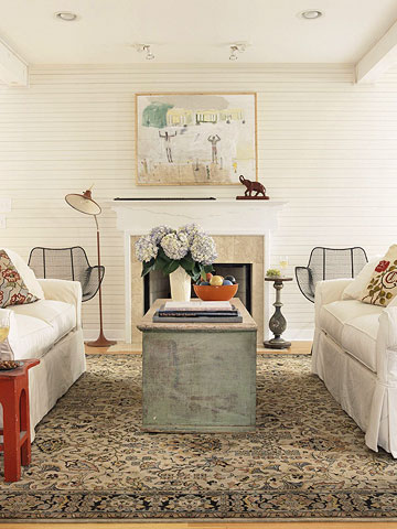 22 Fresh Frugal Cottage Ideas Inexpensive Ways To Decorate In The